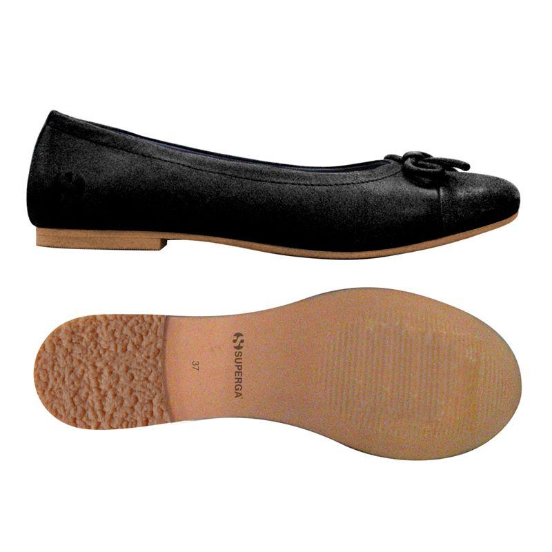 Comprare Le Tela Sneakers Di Mitiche Ecco Superga Dove E4wqnRz