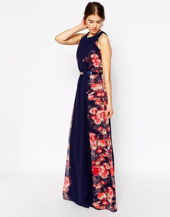 Vestito nero elegante zalando