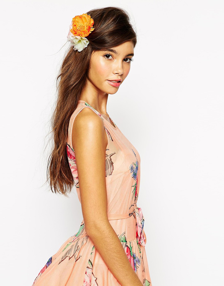 accessori-per-capelli-fiori