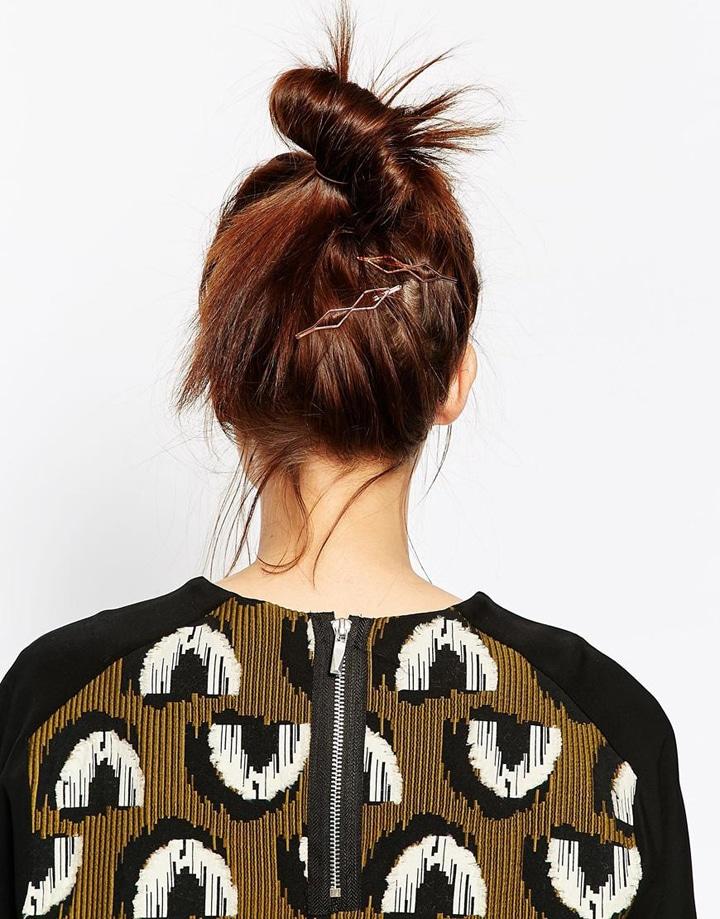 accessori-per-capelli-forcine