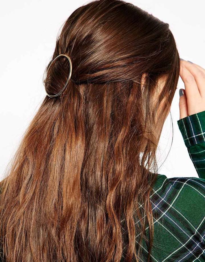 accessori-per-capelli-minimal