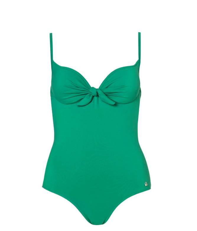 costume-intero-verde-con-fiocco