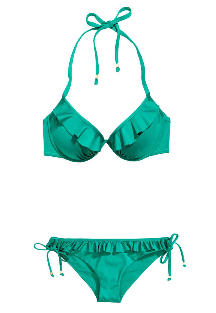 costumi-con-balze-hm-verde