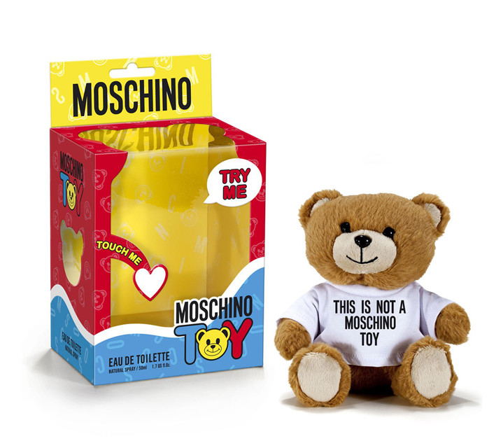 profumi-moschino-toy