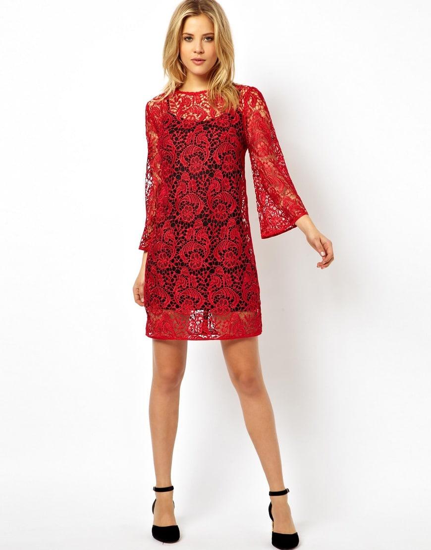 abito-pizzo-rosso-5