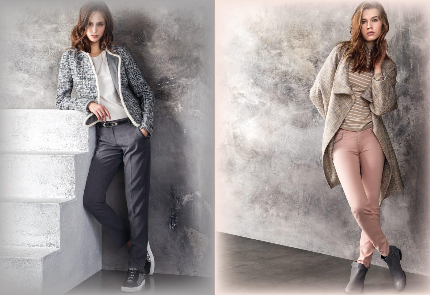 17_Collezione Armani Jeans