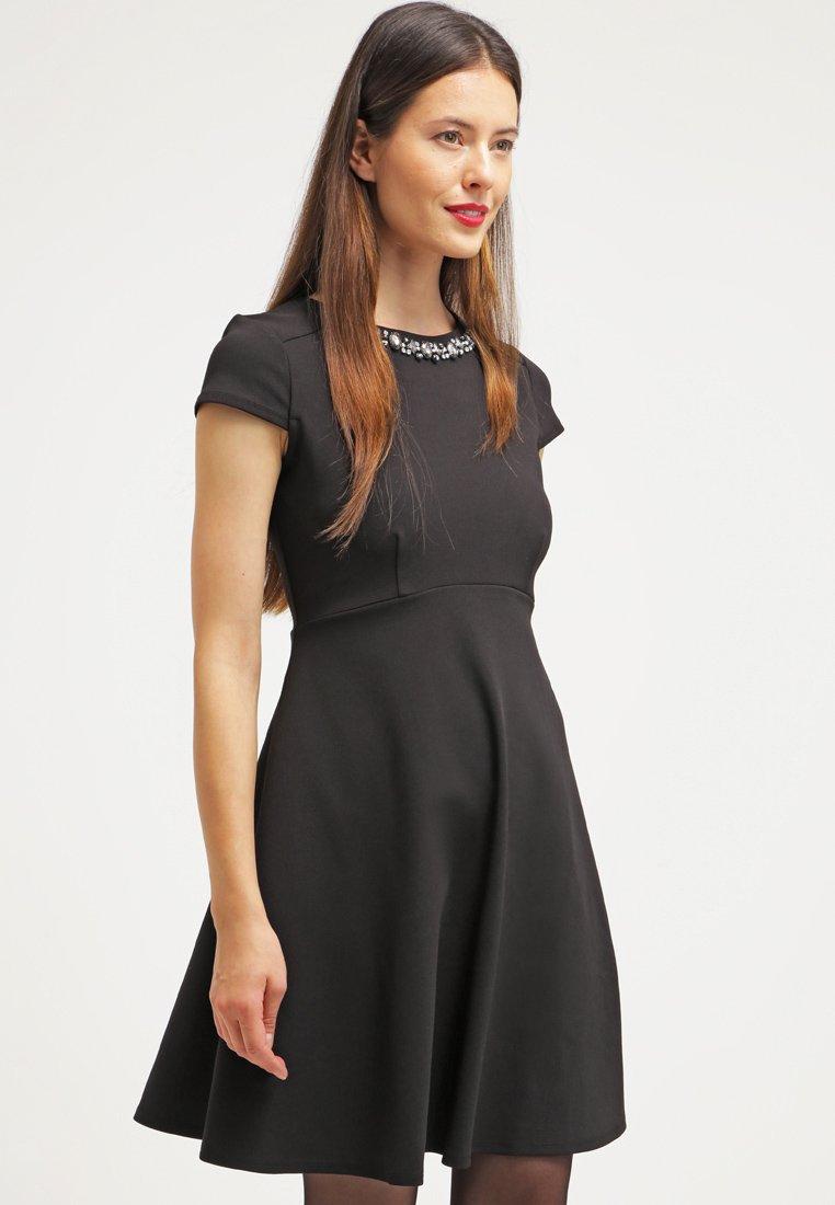 24_abiti eleganti da donna inverno 2015