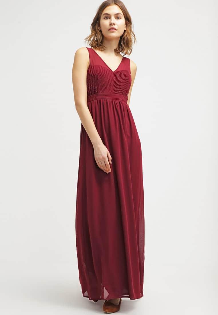 30_abiti eleganti da donna inverno 2015