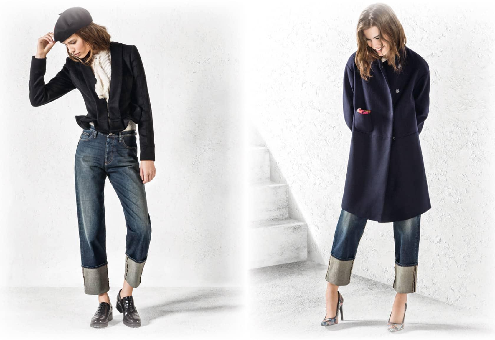 4_Collezione Armani Jeans