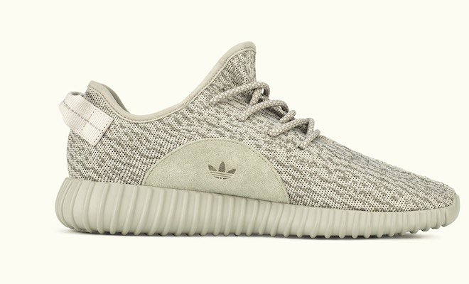 Impulsemag Yeezy Adidas, le sneakers, dove comprarle e come indossarle