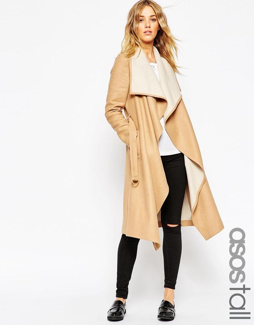3_cappotto cammello classico