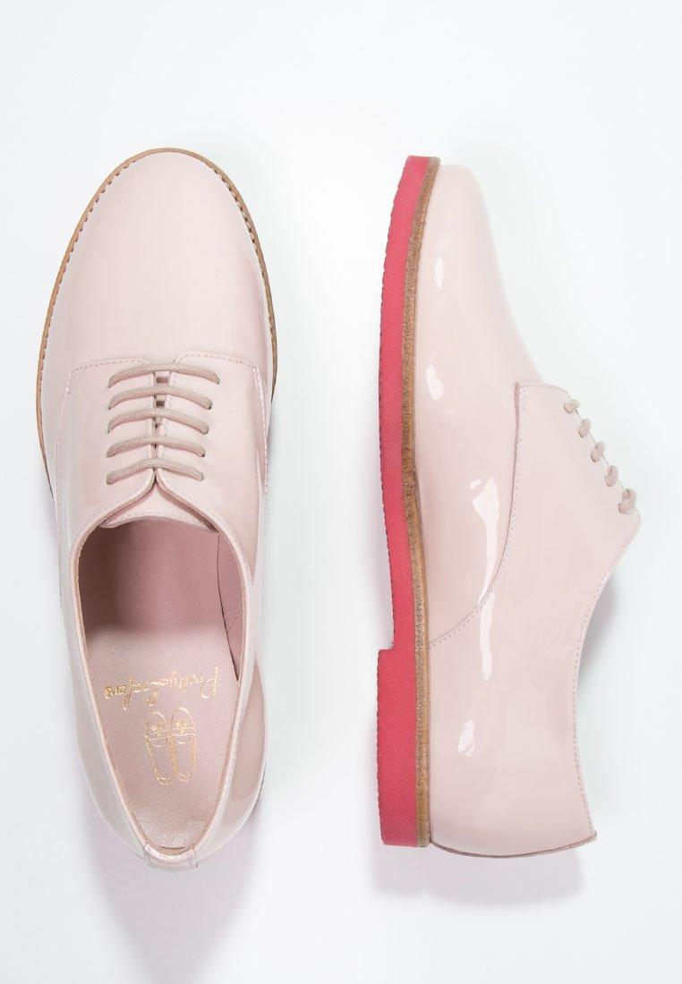 13 Rose quartz, il colore dell'anno 2016 idee shopping