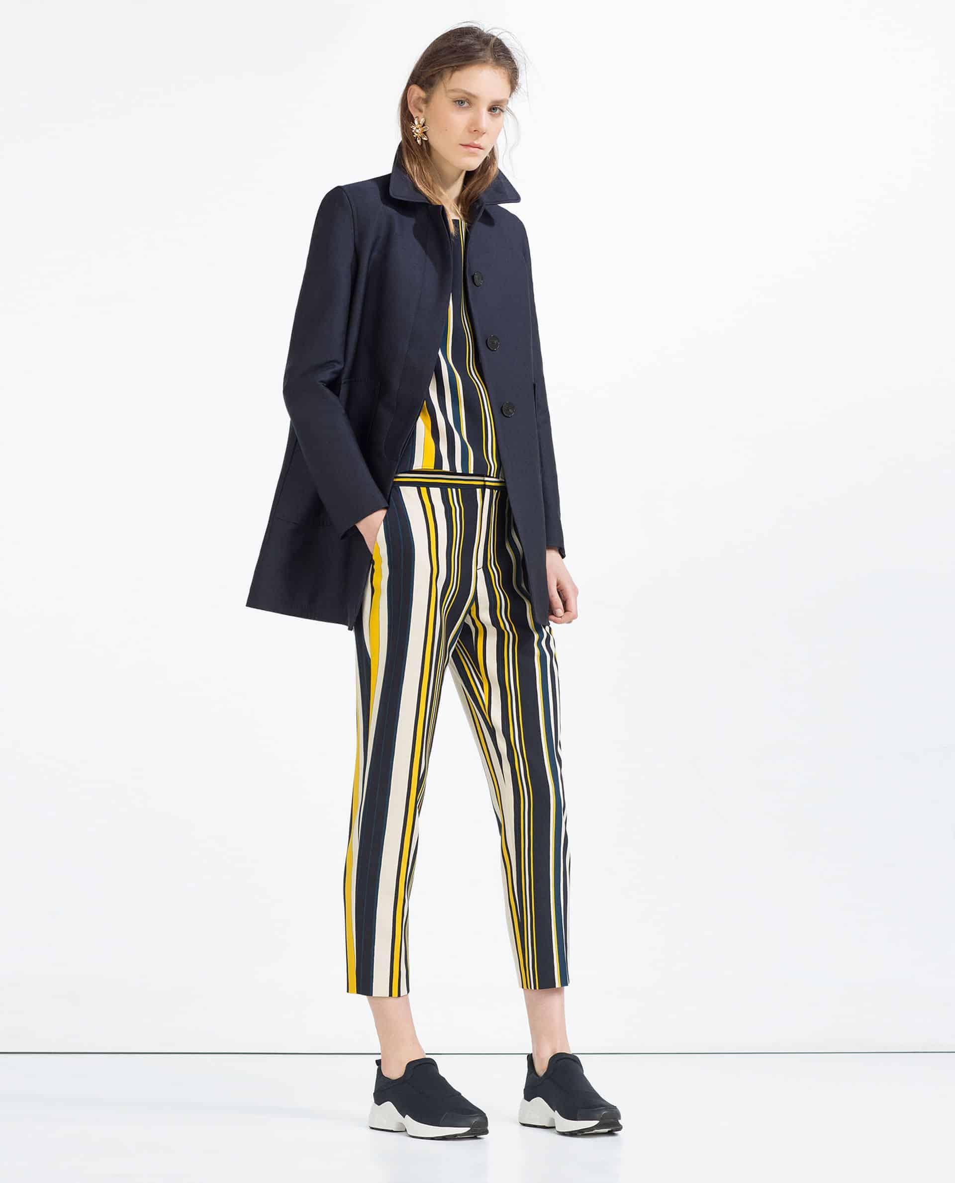 1 Zara catalogo PE 2016 anticipazioni