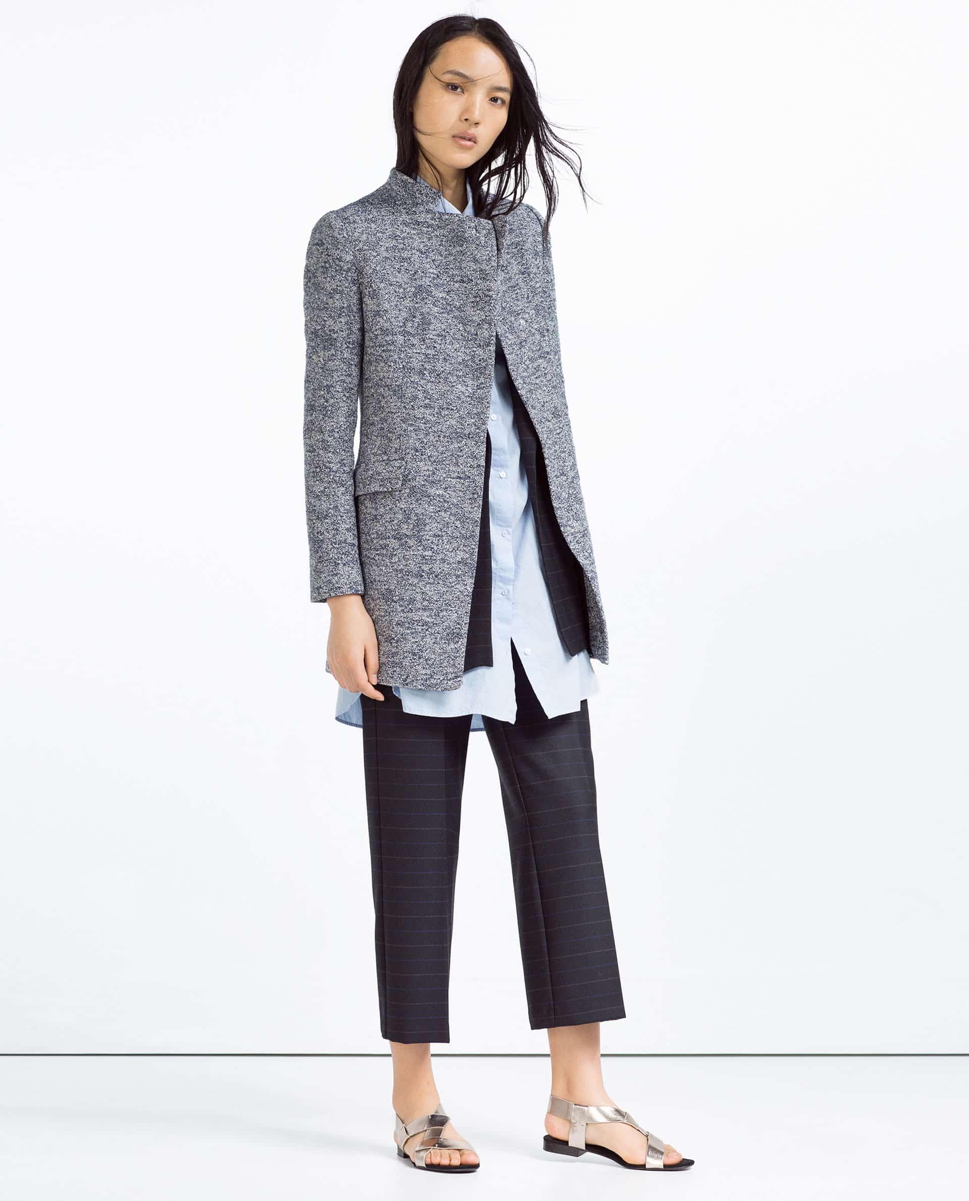 15 Zara catalogo PE 2016 anticipazioni
