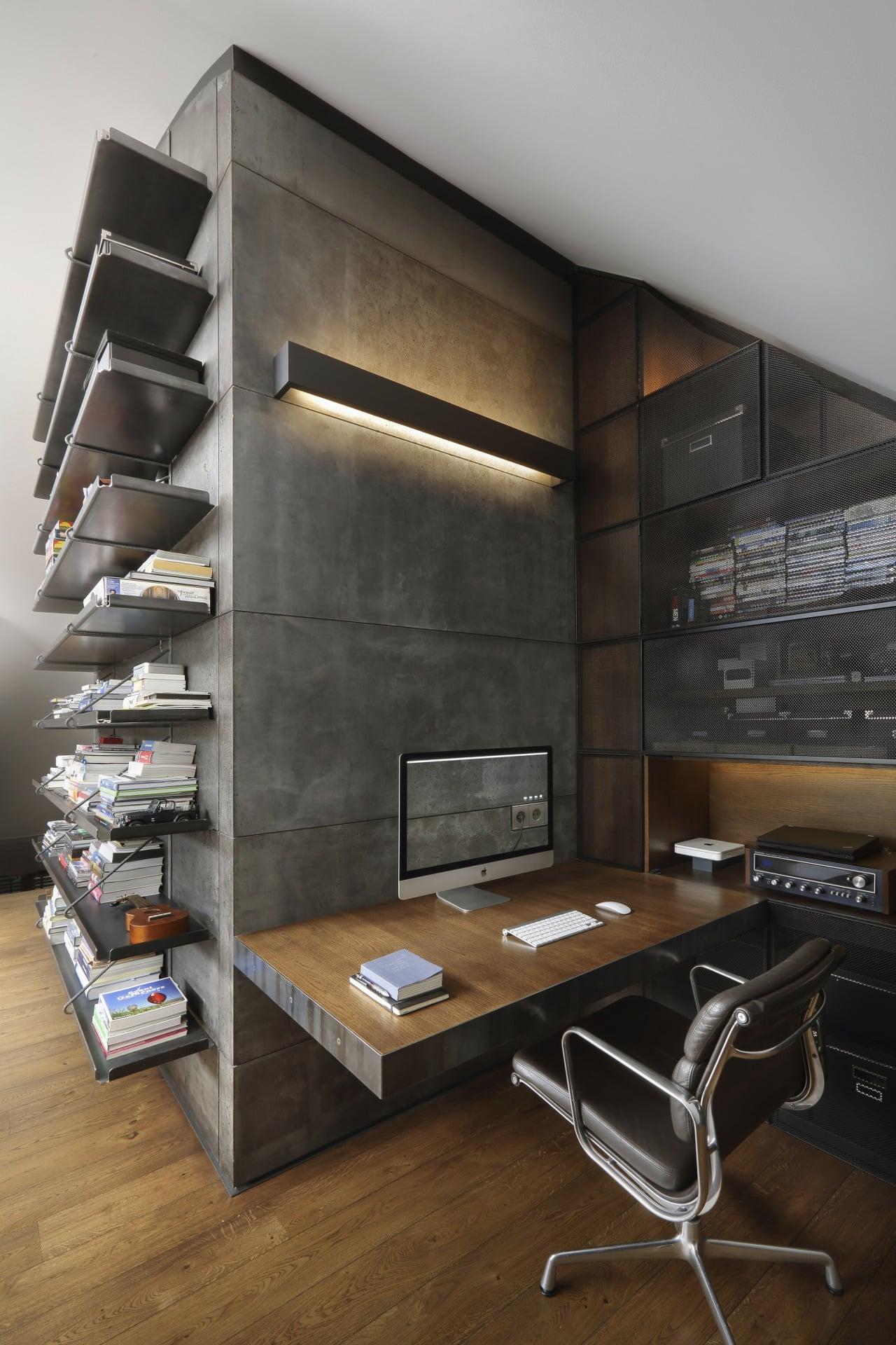 23 ufficio fashion ecco alcune idee