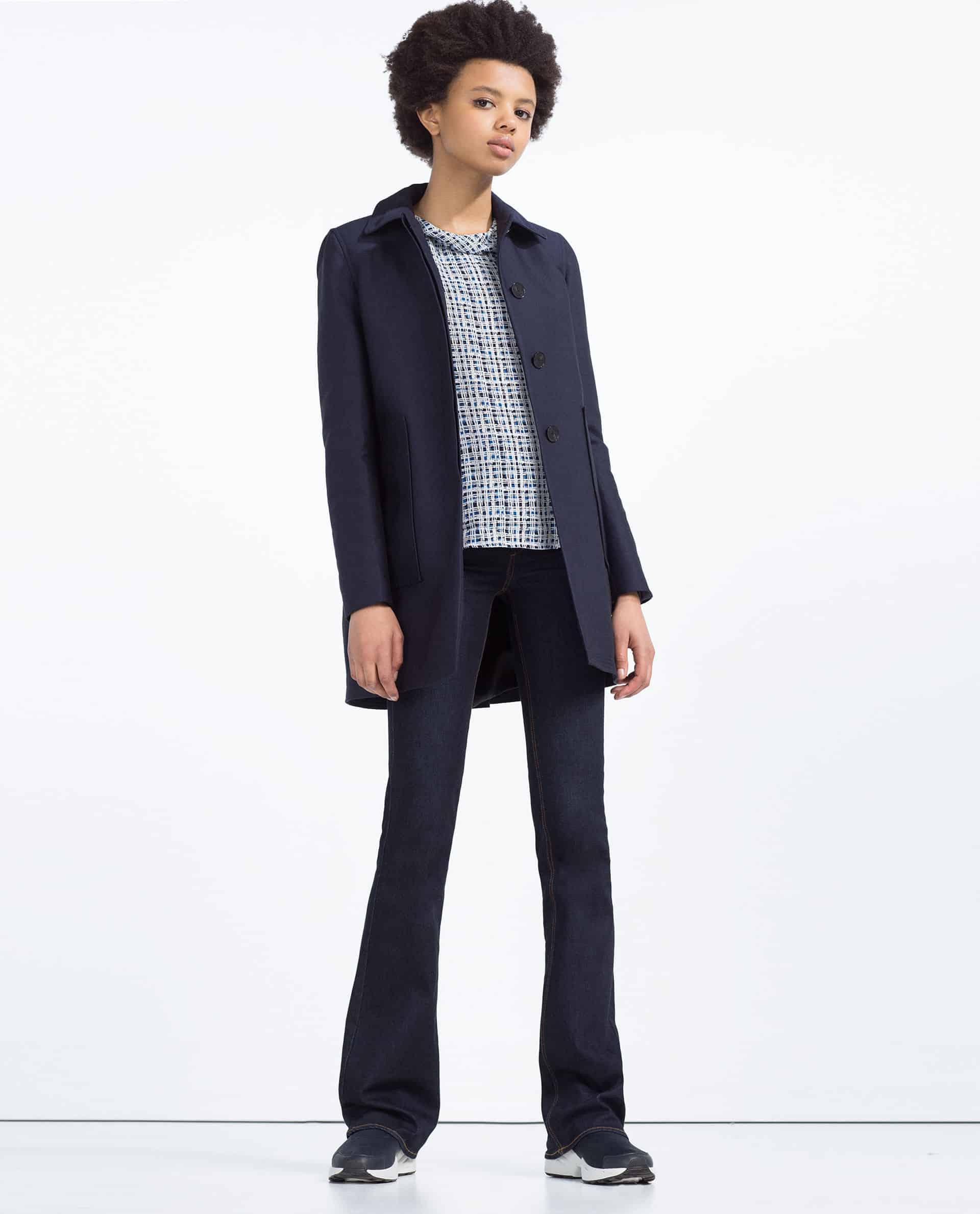 27 Zara catalogo PE 2016