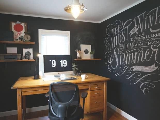 27 ufficio fashion ecco alcune idee