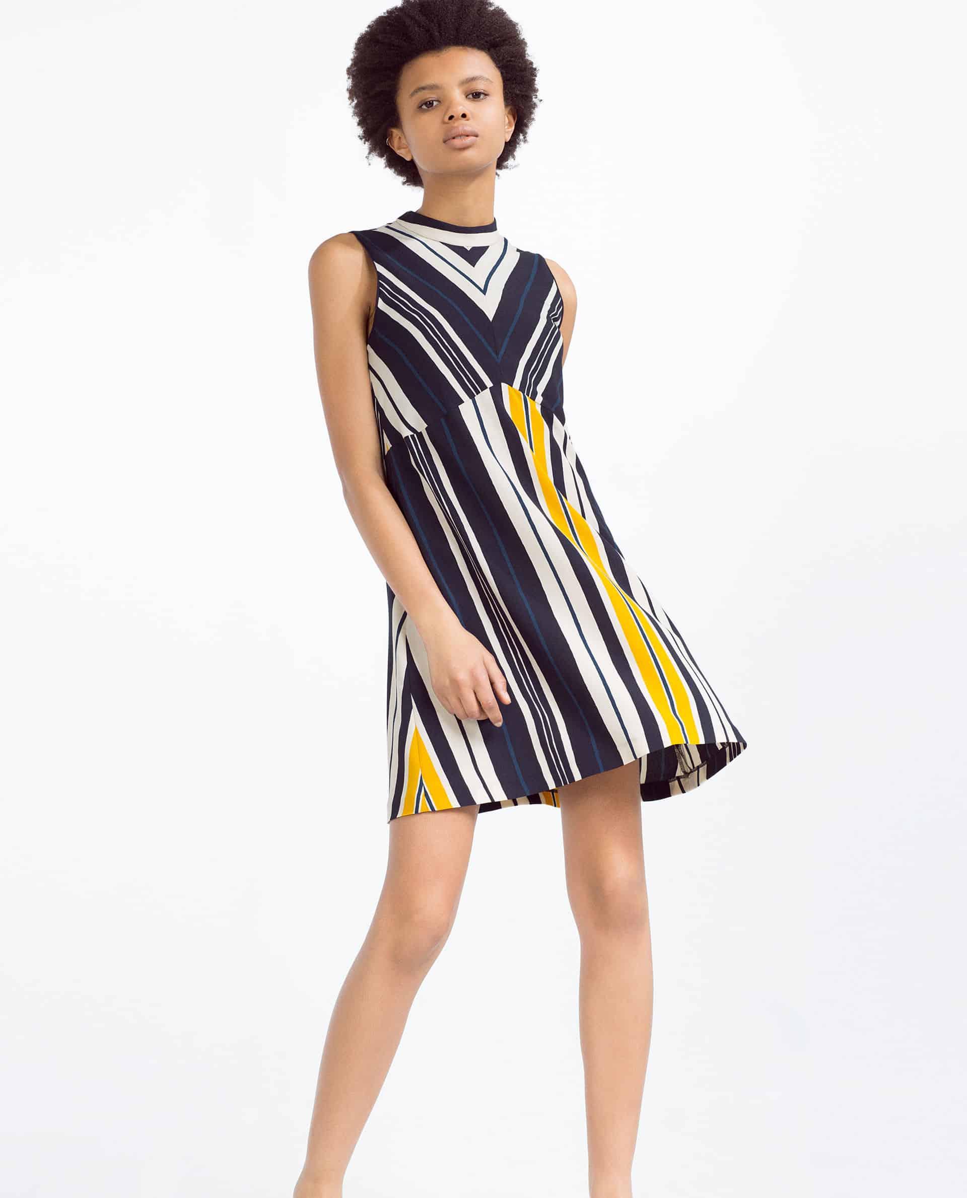4 Zara catalogo PE 2016 anticipazioni