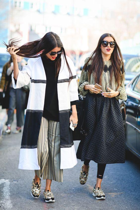 twinning streetstyle