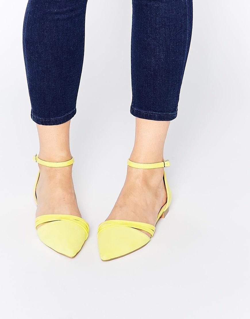 30 nuove scarpe per la primavera a meno di 100 euro 28ef7013922