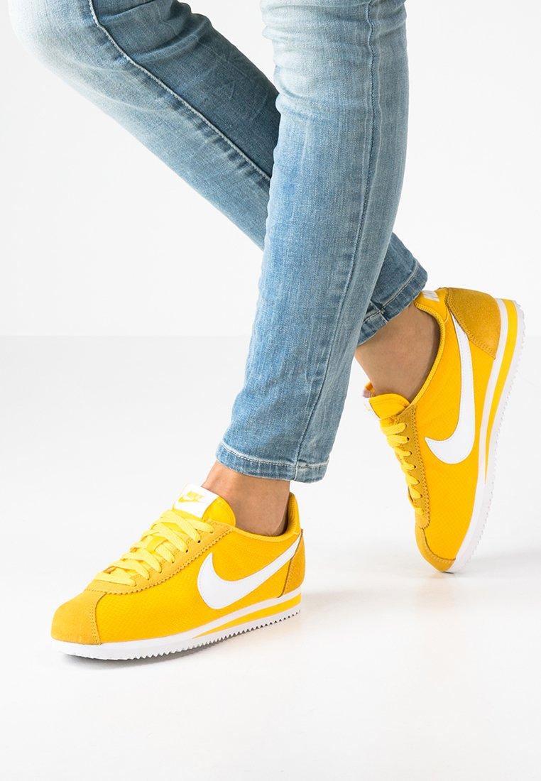 scarpe da 100 euro nike