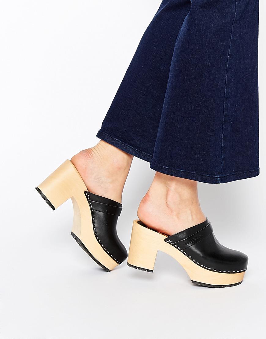 2 scarpe 2016 cosa è cool e cosa no