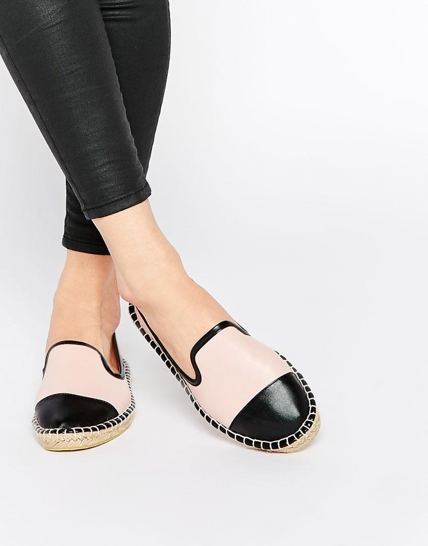 3 scarpe 2016 cosa è cool e cosa no
