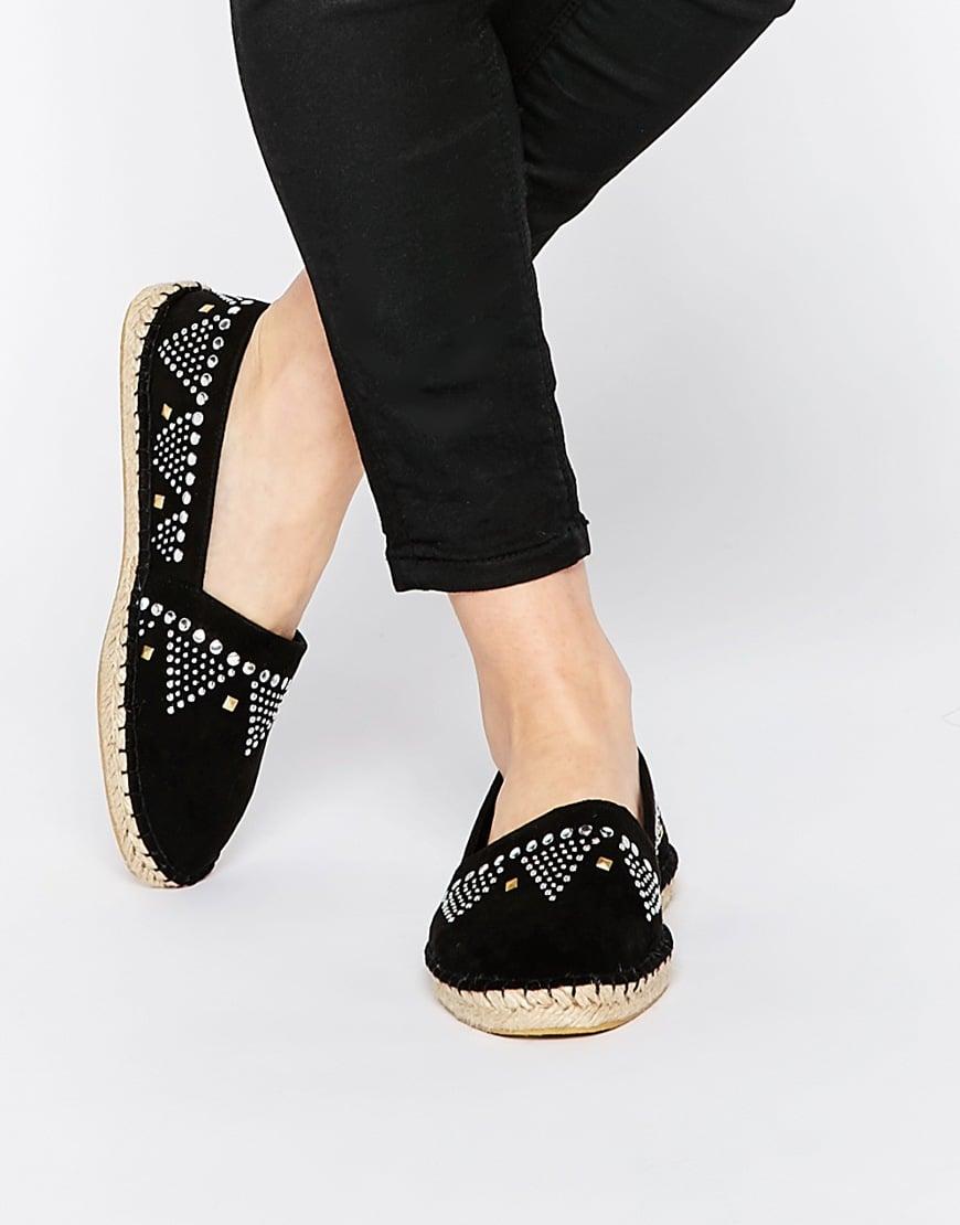 4 scarpe 2016 cosa è cool e cosa no