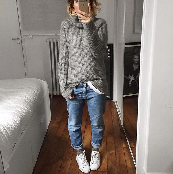 stan smith abbinamenti e idee outfit