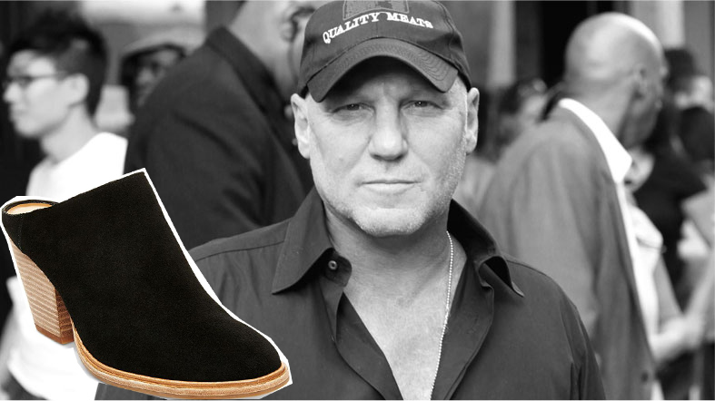 scarpe-2016-trend