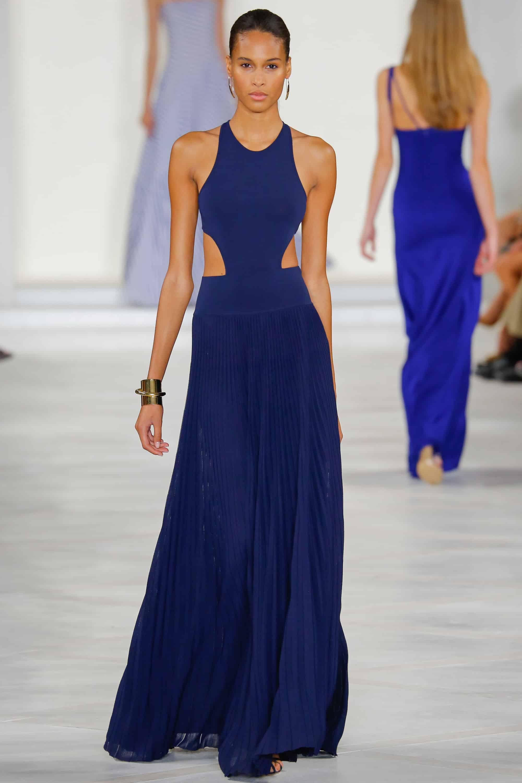 736c4287f3fa3 Vestiti eleganti per la primavera  i colori e i trend del momento