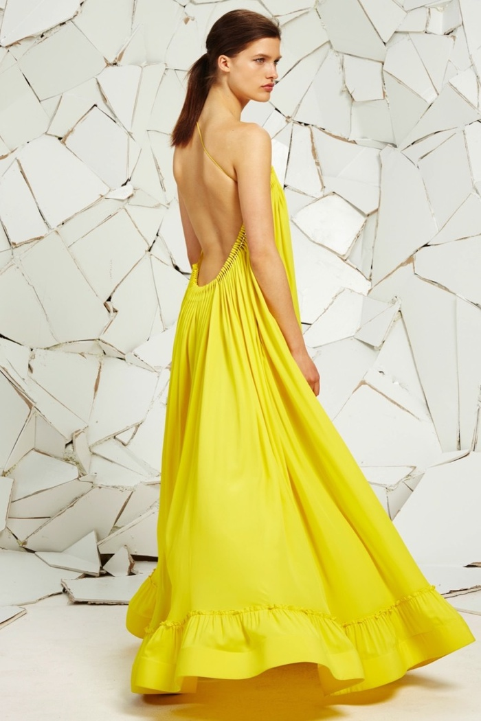 vestiti eleganti per la primavera 2016 30 idee stella mcc resort