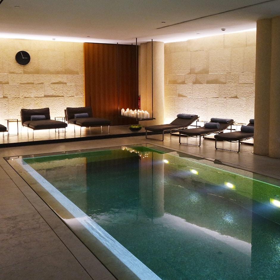 bulgari hotel milan elena schiavon