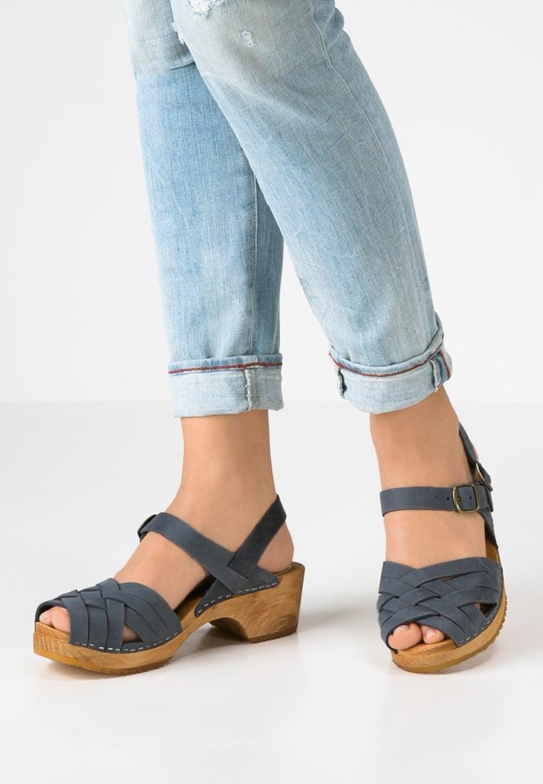 zoccoli legno 2016