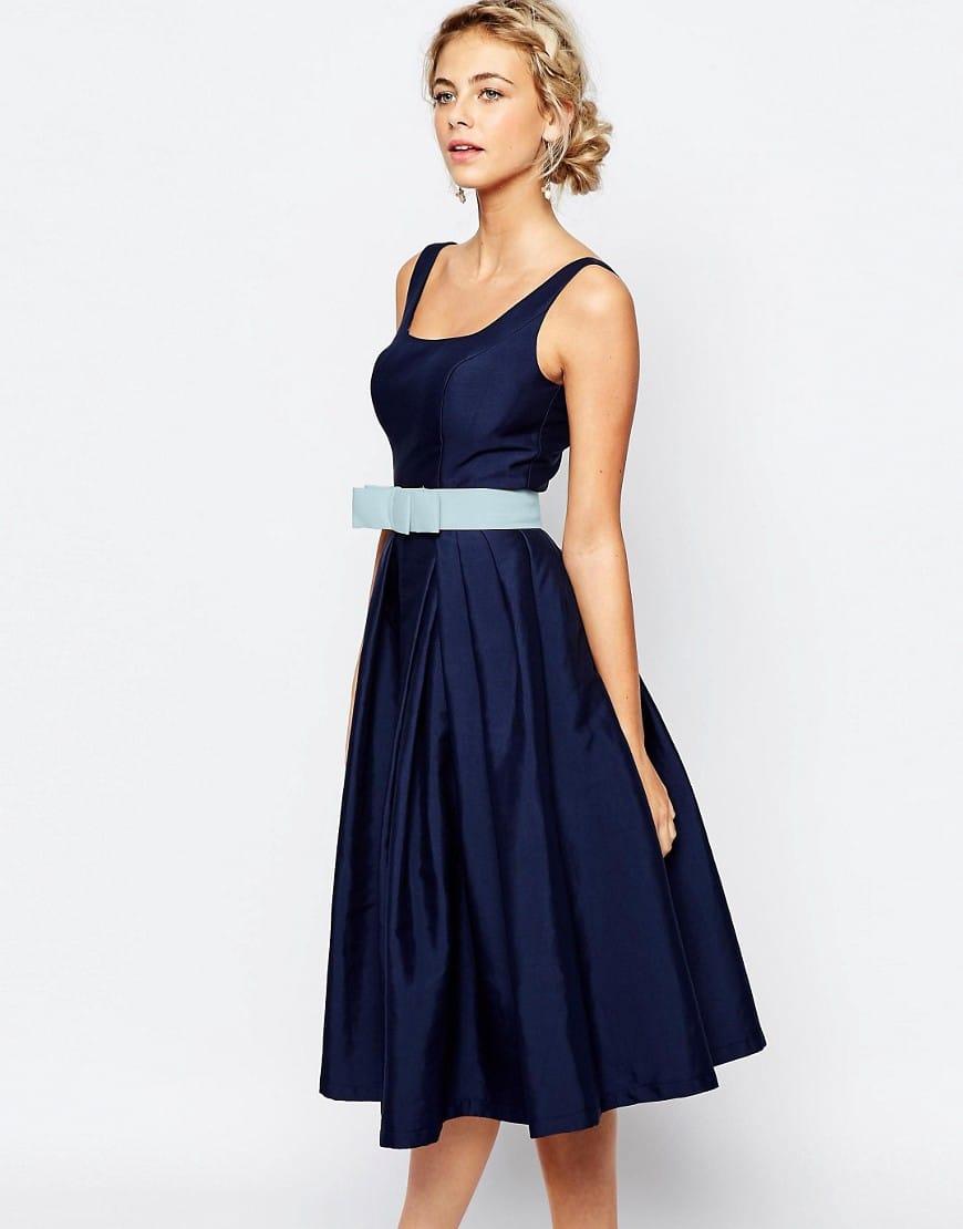Outfit Da Laurea Idee E Consigli