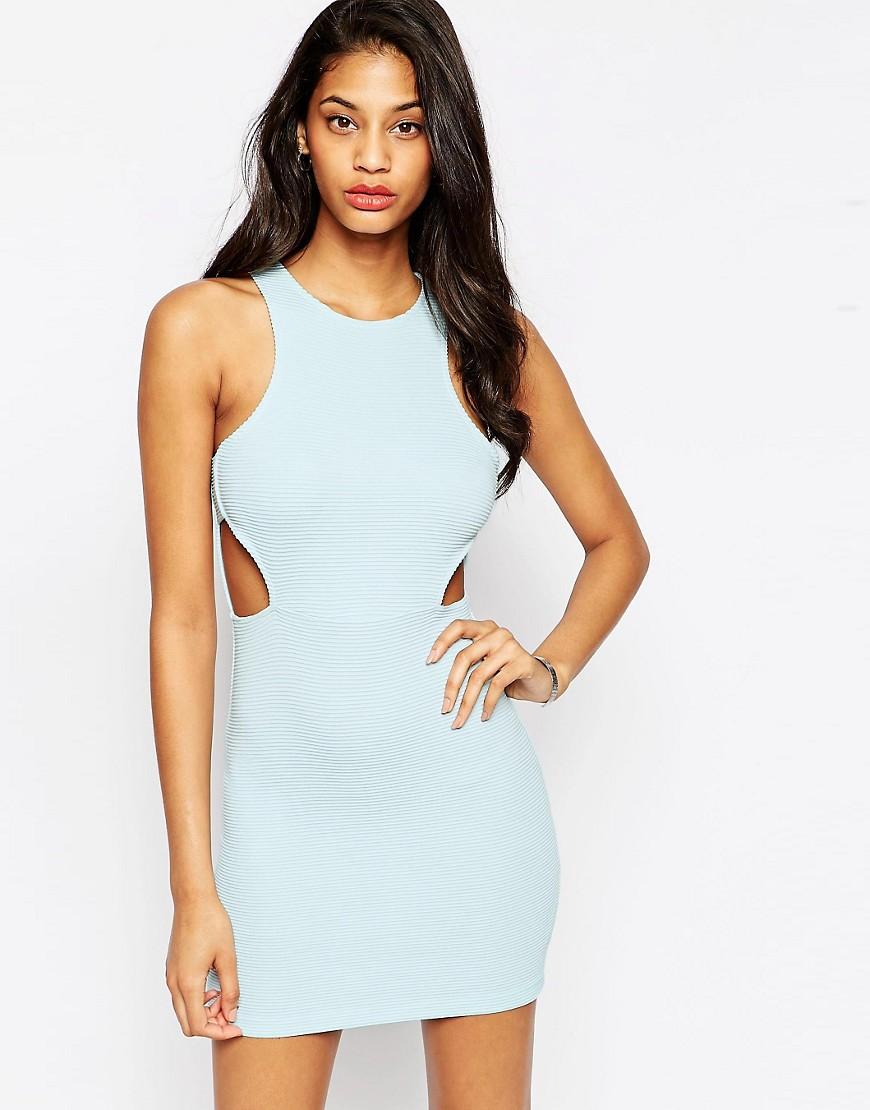 12 vestitini per l estate che costano meno di 30 euro 6570d3df2c7