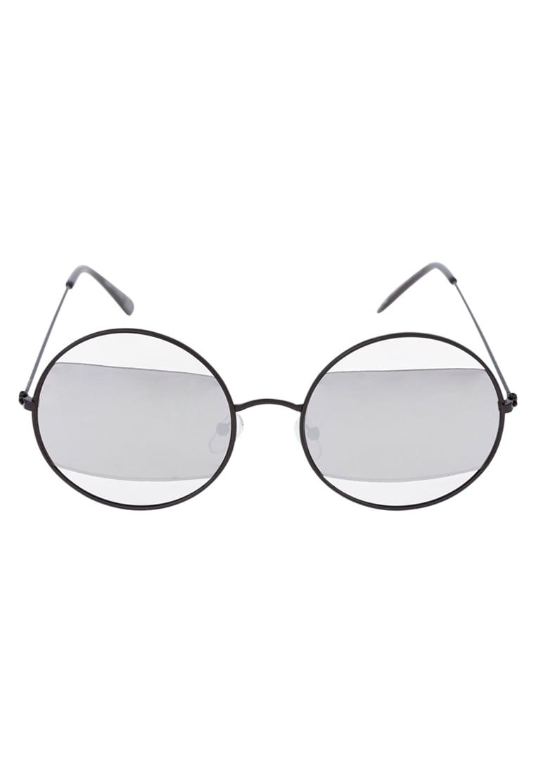 3af5769ff3 Occhiali da sole rotondi: come sceglierli e quali comprare in base ...
