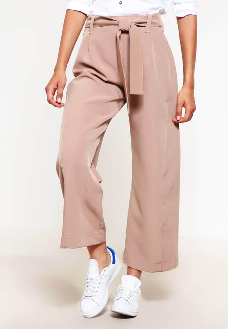 pantaloni morbidi moda autunno 2016