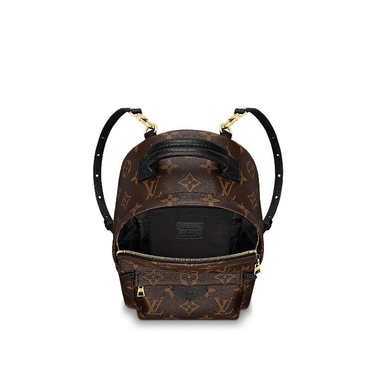 Louis vuitton borse autunno 2016 Palm spring