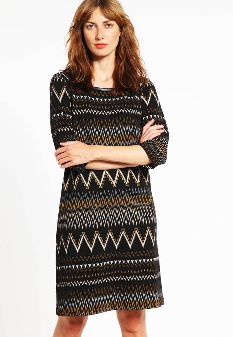 vendita calda online c8ac6 dc110 30 vestiti corti economici da lavoro per l'inverno (fino a ...