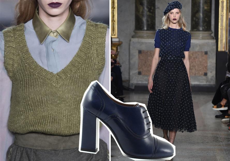 outfit-francesine
