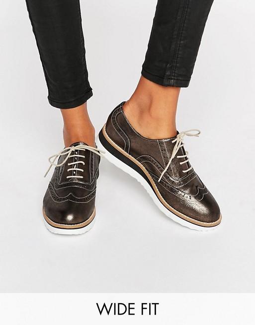 scarpe natale 2016