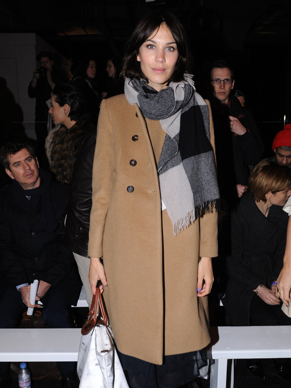 cappotto-camel-coat