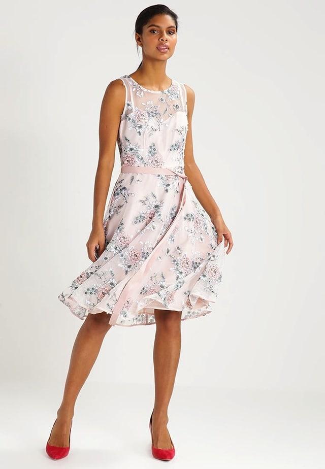 Matrimonio primavera 2017 consigli outfit