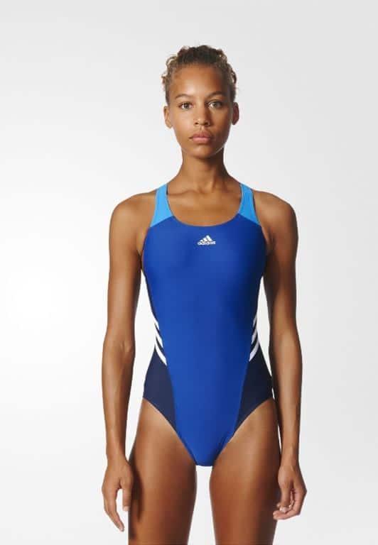 adidas costume nuoto