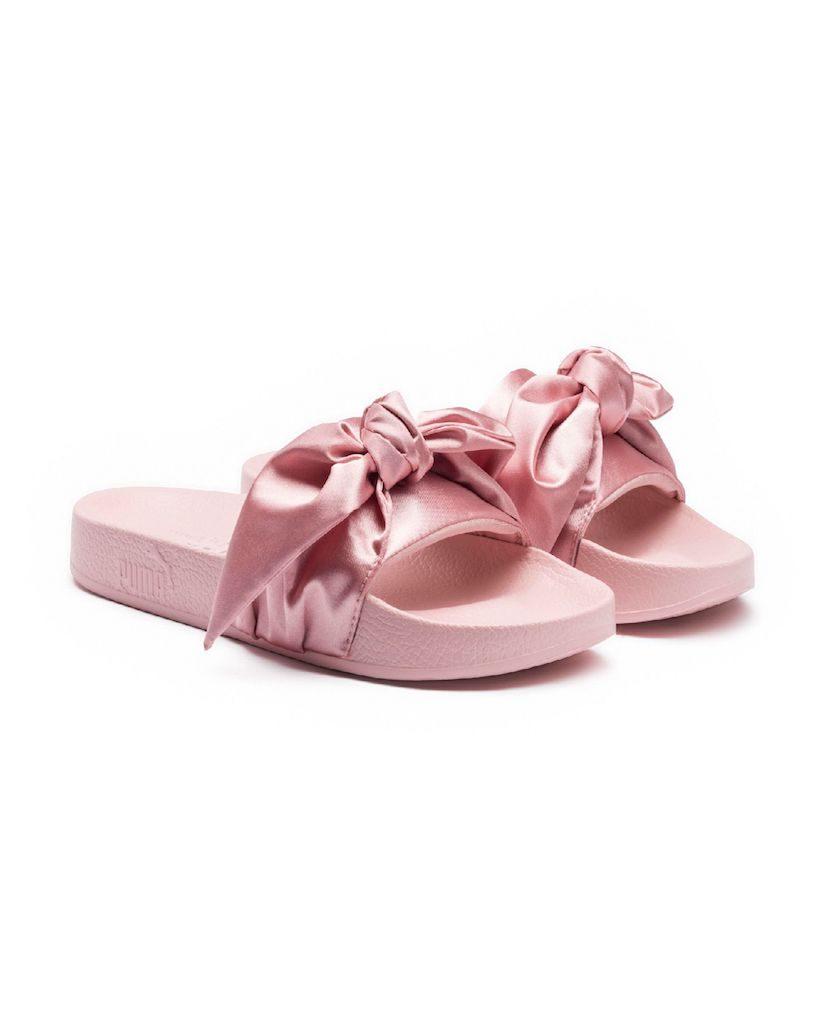 Fenty Puma sandals