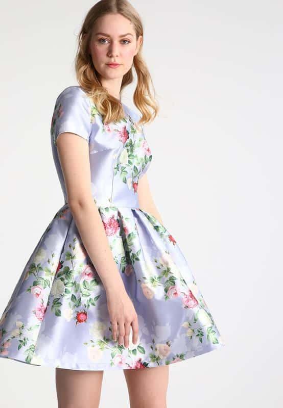 I più bei vestiti per un matrimonio che trovi su Zalando 2954612ca97