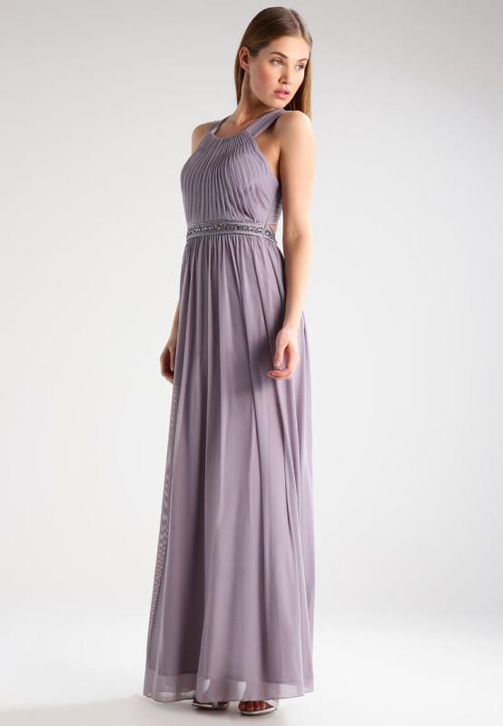 newest 6e0d4 90ad8 I più bei vestiti per un matrimonio che trovi su Zalando