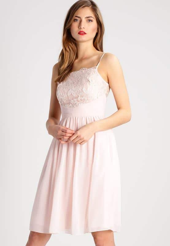 26c8bf303e9f I più bei vestiti per un matrimonio che trovi su Zalando