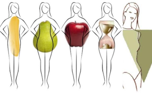 bikini e costumi